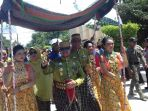 gubernur-sulawesi-selatan-sulsel-syahrul-yasin-limpo-menghadiri-perayaan-hut-ke-58-barru_20180220_145649.jpg
