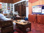 gubernur-sulbar-ali-baal-masdar-hadiri-hut-ke-19-kabupaten-mamasa-secara-virtual.jpg