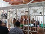 gubernur-sulsel-nonaktif-nurdin-abdullah-na-menjalani-sidang-2932021.jpg