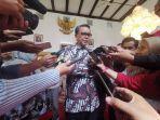 gubernur-sulsel-nurdin-abdullah-memberikan-imbauan-terkait-adanya-virus-corona-di-indonesia.jpg