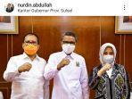 gubernur-sulsel-nurdin-abdullah-mengunggah-foto-bersama-danny-fatma.jpg