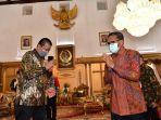 gubernur-sulsel-prof-hm-nurdin-abdullah-bersama-direktur-utama-garuda-indonesia-3.jpg