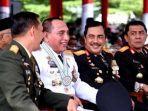 gubernur-sumut-letjen-tni-purn-edy-rahmayadi.jpg