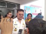 gubernur-syahrul_20180131_162421.jpg