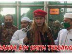 habib-bahar-bin-smith-28102020.jpg