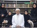 habib-rizieq-shihab-dan-putrinya.jpg
