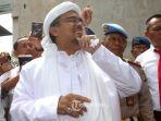 habib-rizieq-shihab-dipastikan-dubes-ri-pegang-dokumen-mati-dikabarkan-tertangkap-di-arab-saudi_20181107_095552.jpg