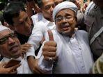 habib-rizieq-shihab-disebut-akan-pulang-pimpin-revolusi-hrs-sudah-bisa-keluar-dari-arab-saudi.jpg