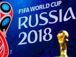 hadiah-bagi-juara-piala-dunia-2018-di-rusia_20180716_001313.jpg
