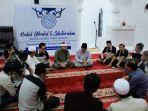 halalbihalal-alumni-c4.jpg