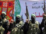 hamas-dan-israel-gencatan-senjata.jpg