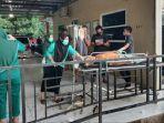 hamuddin-61-warga-di-lingkungan-mataere-kelurahan-tolo-kecamatan-kelara.jpg
