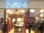 hardware-mari-78.jpg