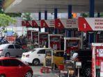 harga-bbm-pertamina-jenis-bensin-dan-solar-turun-1-412020.jpg