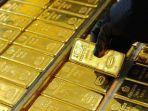 harga-emas-terbaru-antam-dan-ubs-di-pegadaian-hari-ini-kamis-15-april.jpg