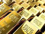 harga-emas-terbaru-antam-dan-ubs-di-pegadaian-hari-ini-sabtu-3-april-2021.jpg