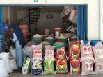 harga-kebutuhan-pokok-naik-di-pasar-tramo-maros.jpg