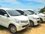 harga-mobil-bekas-toyota-avanza-dan-daihatsu-xenia-1-332021.jpg