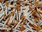 harga-rokok-terbaru.jpg