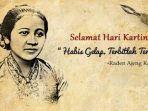 hari-kartini-21-april-berikut-kutipan-dan-ucapan-ra-kartini-untuk-inspirasi-perempuan-indonesia.jpg