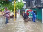 hari-kedua-banjir-di-kelurahan-lumpue-kecamatan-bacukiki-barat-kota-parepare.jpg