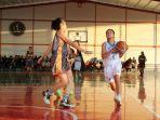 hari-kedua-uc-basketball-exhibition-yang-digelar-universitas-ciputra-jumat-1162021.jpg
