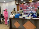 hari-ketiga-program-serbuan-vaksinasi-jelang-hut-bhayangkara-di-kabupaten-wajo-senin-2862021.jpg