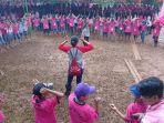 hari-pertama-kegiatan-jambore-vi-sekolah-minggu.jpg