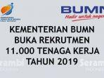 hari-terakhir-daftar-rekrutmen-bersama-bumn-2019.jpg