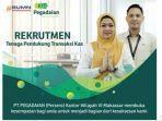 hari-terakhir-pendaftaran-lowongan-kerja-pt-pegadaian-kanwil-makassar-13-juni-2020.jpg