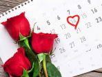 hari-valentine_14022018_20180214_162900.jpg