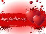 hari-valentine_20180213_130646.jpg