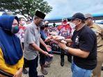 harley-davidson-club-indonesia-hdci-gelar-baksos-bertajuk-hdci-indonesia-rally-2021.jpg