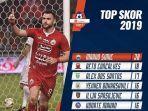 hasil-akhir-klasemen-daftar-pemenang-penghargaan-liga-1-2019-marko-simic-top-skor-persib-psm.jpg