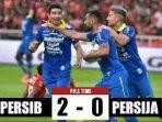 hasil-akhir-liga-1-2019-persib-bungkam-persija-di-kandang-bali-united-cuplikan-gol-maung-bandung.jpg