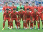hasil-akhir-sea-games-2019-timnas-indonesia-u22-bungkam-thailand-cupikan-2-gol-garuda-muda.jpg