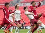 hasil-carabao-cup-liverpool-vs-arsenal-4-5-the-reds-tersingkir-kalah-babak-adu-penalti.jpg