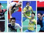 hasil-china-open-2019-anthony-sinisuka-ginting-dan-3-ganda-putra-indonesia-melaju-ke-babak-semifinal.jpg