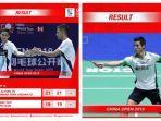 hasil-china-open-2019-fajarrian-melaju-ke-perempat-final-shesar-hiren-rhustavito-terhenti.jpg