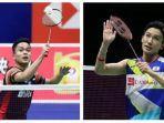 hasil-china-open-2019-setelah-kalahkan-anders-antonsenanthony-ginting-tantang-kento-momota-di-final.jpg
