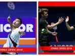 hasil-china-open-2019-tommy-sugiarto-takluk-dari-kento-momota-rinovpitha-ikut-angkat-koper.jpg
