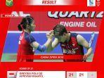 hasil-china-open-2019-tumbangkan-wakil-inggris-greysia-poliiapriyani-rahayu-maju-ke-babak-kedua.jpg
