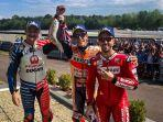 hasil-dan-klasemen-lengkap-motogp-2019-setelah-seri-ceko-marc-marquez-kokoh-di-puncak-rossi.jpg