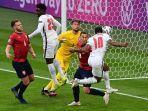 hasil-euro-2020-ceko-vs-inggris-0-1-the-three-lions-juara-grup-d-siapa-lawannya-di-babak-16-besar.jpg