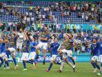 hasil-euro-2020-italia-vs-austria-gli-azzurri-lolos-ke-perempat-final-usai-berjuang-120-menit.jpg