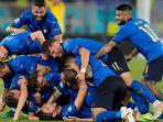 hasil-euro-2020-italia-vs-swiss-3-0-azzurri-jadi-tim-pertama-yang-lolos-ke-babak-16-besar.jpg