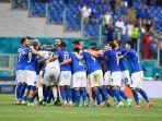 hasil-euro-2020-italia-vs-wales-gli-azzurri-juara-grup-a-usai-menang-3-kali-berturut-turut.jpg