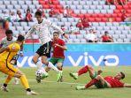hasil-euro-2020-portugal-vs-jerman-2-4-2-gol-bunuh-diri-jadi-mimpi-buruk-tim-selecao-das-quinas.jpg