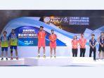 hasil-final-kejuaraan-asia-2018_20180429_172349.jpg
