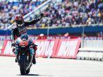hasil-fp-1-motogp-spanyol-2019-sirkuit-ricardo-tormo-quartararo-pimpin-latihan-bebas.jpg